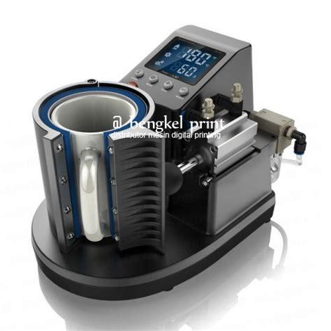 Mesin Press Mug jual mesin press mug murah jakarta printer dtg jakarta