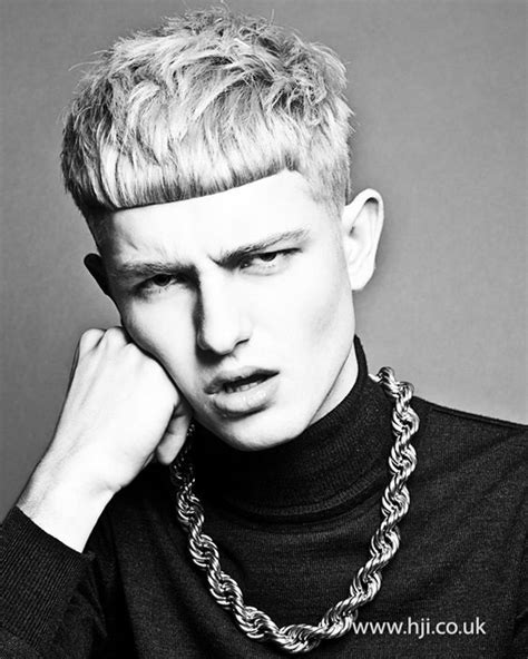 hair bangs short blunt square face top 50 short mens hairstyles square blunt bangs texture cut hairstyles haircuts for men women