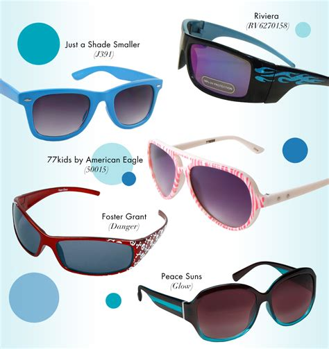 national sunglasses day friday june 27 2014