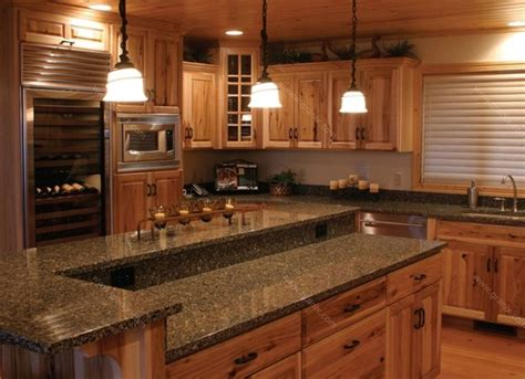 kitchen cabinets and countertops cost best 25 black quartz countertops ideas on pinterest