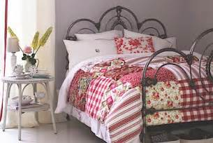 project make your own quilt homes and antiques