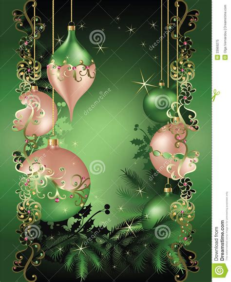 christmas dream royalty free stock photo image 33969275