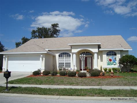 rosewood at river ridge new port richey florida