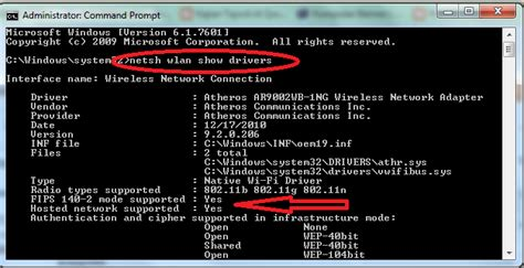 cara membuat pc menjadi wifi dengan cmd cara share wifi dengan cmd tanpa software tambahan