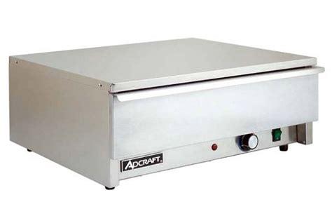 commercial bread warmer cabinet bw 450 admiral craft bun warmer cabinet 23 1 2 l x 21 1