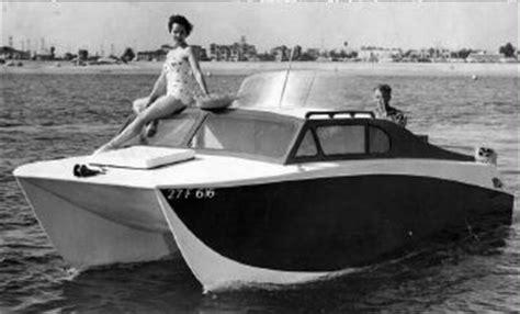plywood cabin cruiser plans ~ sailing build plan