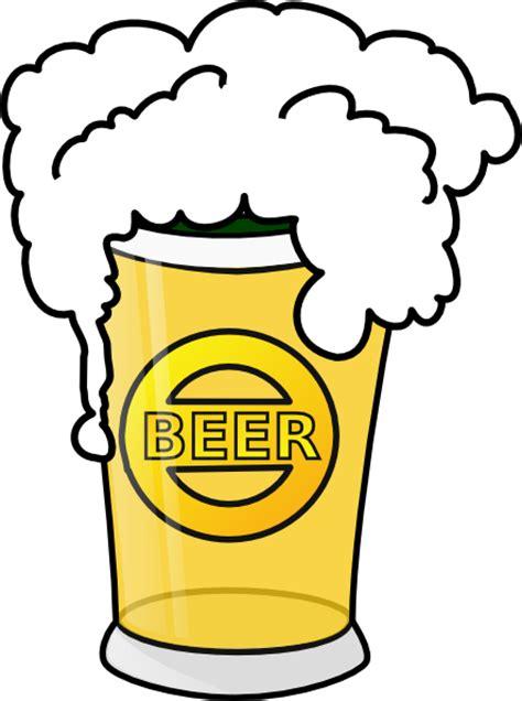 image of beer bottle clipart 4446 beer drawing clipartoons beer 1 clip art at clker com vector clip art online