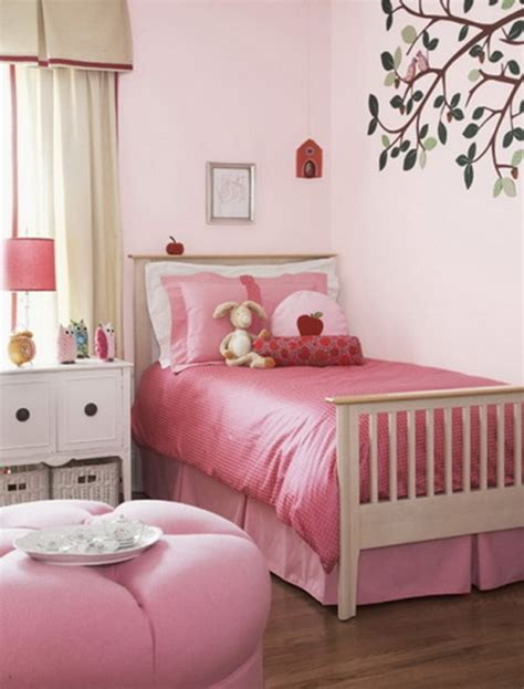 curtains kids bedroom funny to beautify kids bedroom creative beautiful and cheap ideas to decor your kid s