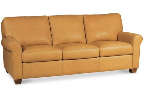 Gina Sleeper Sofa Sofas Chairs Of Minnesota
