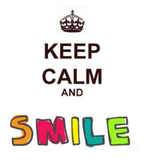 imagenes de keep calm and egresados 2015 40 ejemplos de keep calm y qu 233 significan esos mensajes
