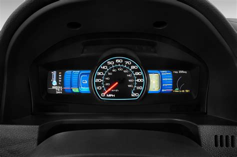 download car manuals 2012 ford fusion instrument cluster 2012 ford fusion reviews and rating motor trend