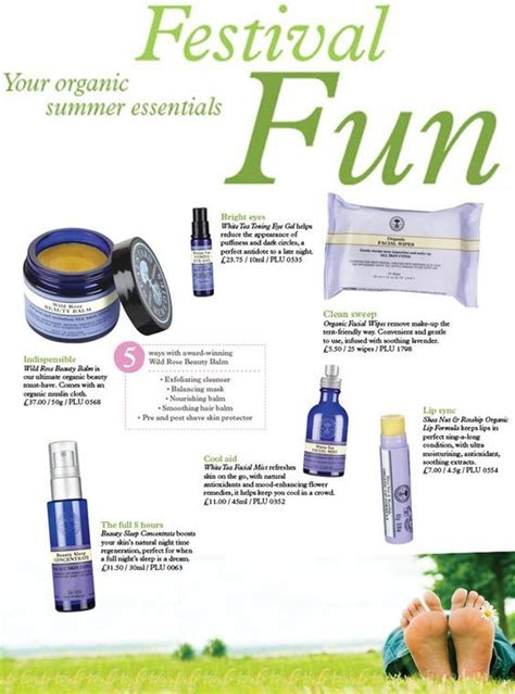 Neals Yard Hayfever Remedy Kit by 9 Best Neal S Yard Remedies Images On Skin