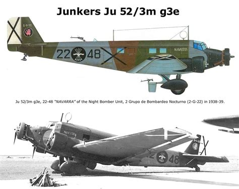 ju 52 3m bomber and ju 52 3m wwii aircraft profiles pictures aircraft military aircraft and aviation