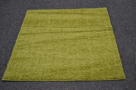 green contemporary rugs shag contemporary area rug orange blue gray black brown gold green pink new ebay