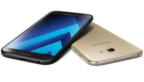 Anticrack Samsung Galaxy A3 2017 preissturz samsung galaxy a3 2017 ab 190 die aktuellen preise ohne vertrag im 220 berblick