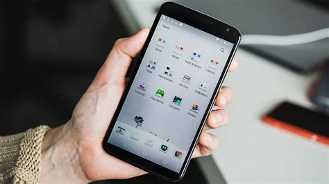 best android themes best android themes our top 8 picks to make your smartphone look androidpit
