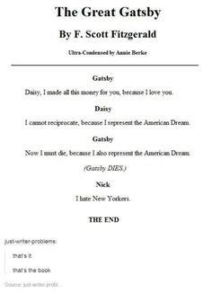 themes in the great gatsby worksheet worksheets for great gatsby the great gatsby mind map