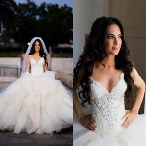 big wedding dresses for cheap did wedding dress