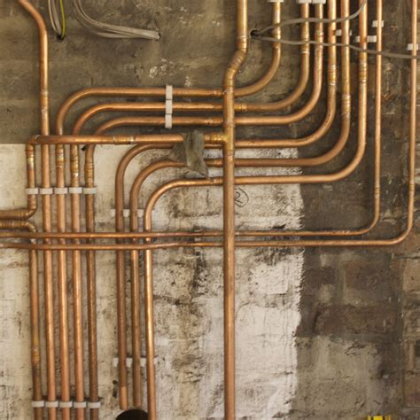 Copper Plumbing price of copper pipe for plumbing home improvement