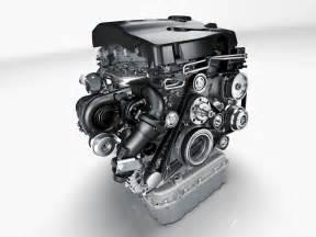 motor om651 mercedes