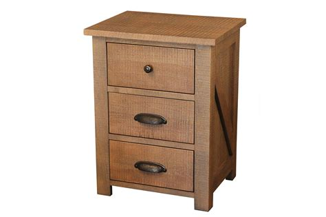 2 drawer file cabinet woodworking plans