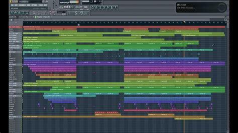 fl studio free download full version youtube download fl studio 10 crack only