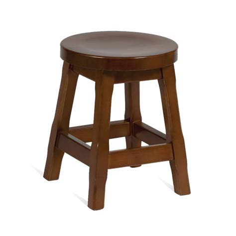 Low Stools by Galway Low Stool