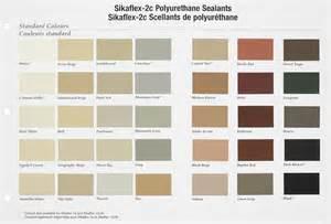 np1 color chart sika flooring color chart carpet vidalondon
