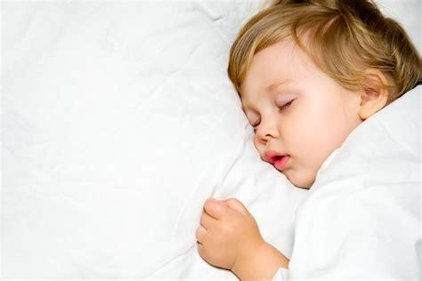 help your light sleeper sleep better stay asleep longer