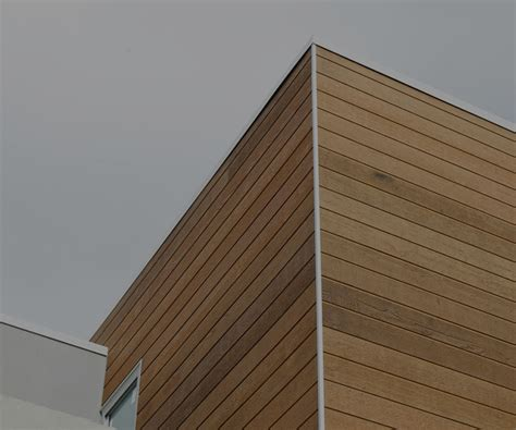 decorative interior wall panels australia gunnersen wood panel decorative surface products in