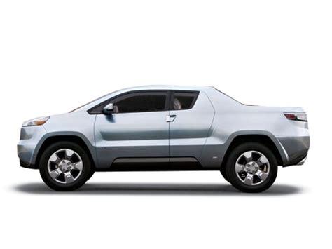 2008 toyota a bat concept toyota concept car, 2008 naias
