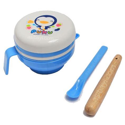 Blender Khusus Makanan Bayi blender khusus makanan bayi philips cod jakarta
