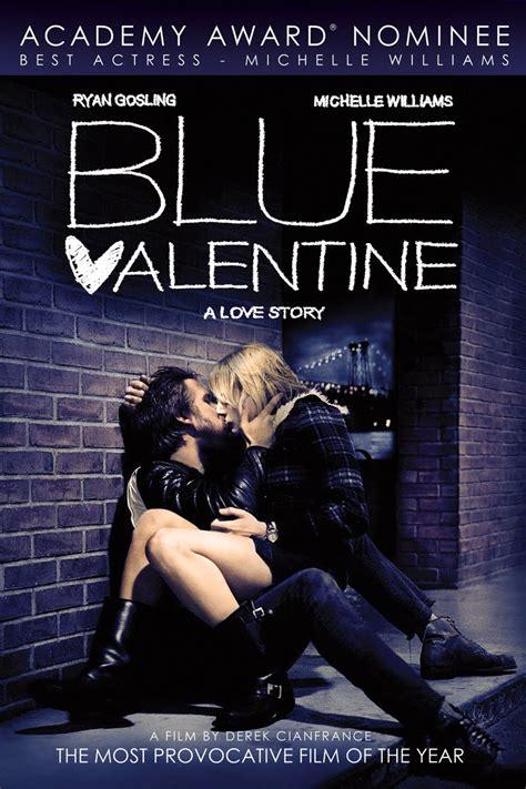 film blue valentine 2010 blue valentine 2010 billy s film reviews