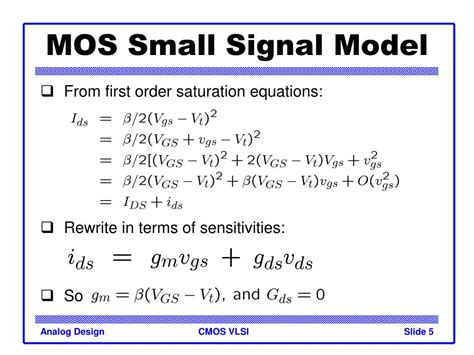 analog mos integrated circuits for signal processing analog mos integrated circuits for signal processing free 28 images integrated solutions for
