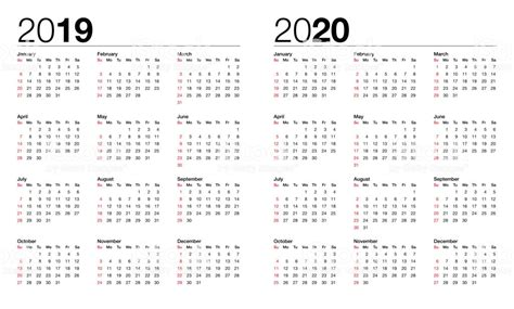 calendar     stock illustration  image  istock