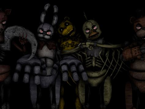 17 best images about five nights at freddy s on pinterest five nights at freddy s 5 final sequel apps 148apps