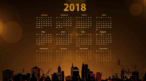 new year 2018 holidays happy new year 2018 calendar free new year