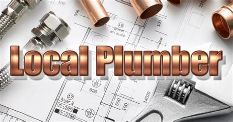 Local Plumbing by Local Plumber Burnham Business Directory Chelmsford