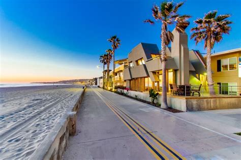 mission beach house rentals san diego vacation rentals mission beach rentals autos post