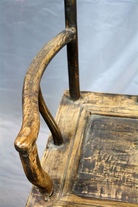 antique high back armchair antique high yoke back armchair with hand carved double