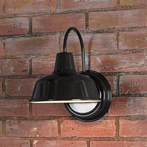 Farmhouse Outdoor Light Small Lights Farmhouse And Outdoor Farm Lighting Fixtures