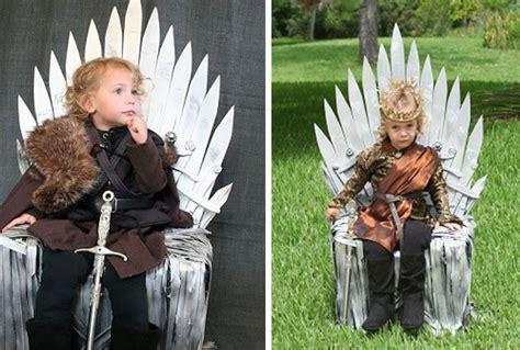 ingenious halloween costumes   recycled junk