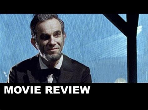 Watch Lincoln 2012 Lincoln 2012 Movie Review Steven Spielberg Daniel Day Lewis Beyond The Trailer Youtube