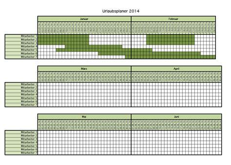 Kã Ndigen Vorlage Kalender Excel Vorlagen F 252 R Jeden Zweck
