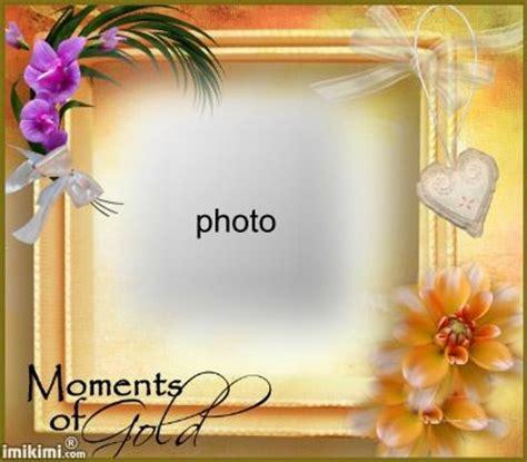imikimi frames imikimi backgrounds pinterest frames