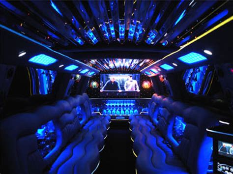 best limos in the world inside the best limo in the world www imgarcade com online