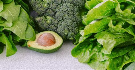 vegetables zinc 13 ways to get your zinc from fruits and vegetables