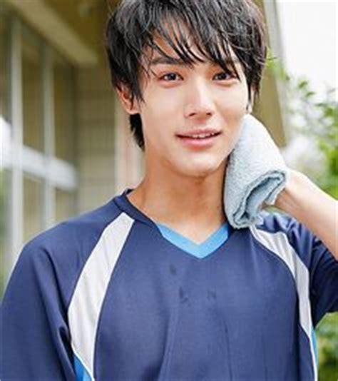 dramanice eternal love ryo yoshizawa yudai chiba n taishi nakagawa j drama