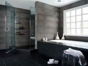 bathroom renovation ideas pictures top 25 small bathroom ideas for 2014 qnud