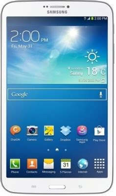 Samsung Galaxy Tab 3 T311 Tablet best price comparison coupons website in india for shopping